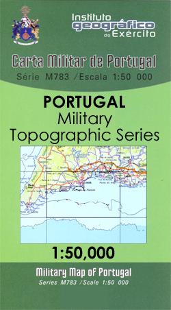 IGE map