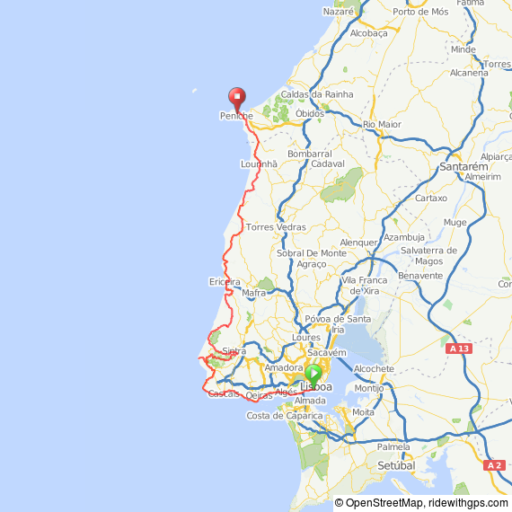 s2n-lisbon-to-peniche.png
