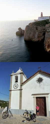 Algarve winter tour 3