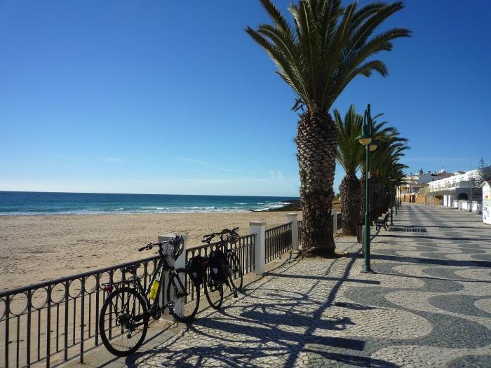 Jan 16 beach 1