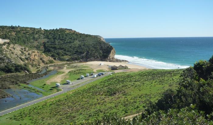 Jan 16 beach 5